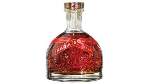 Bacardi Facundo Paraiso ($250)