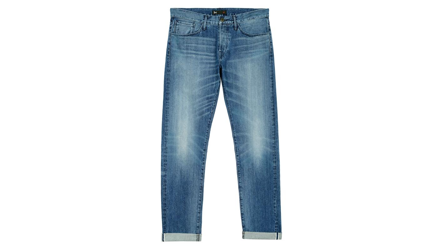 3x1 Denim Jeans