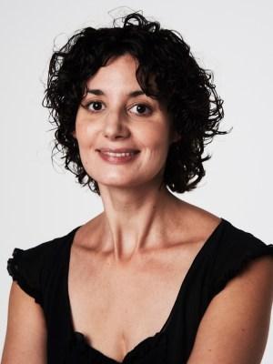 Arianne Nardo