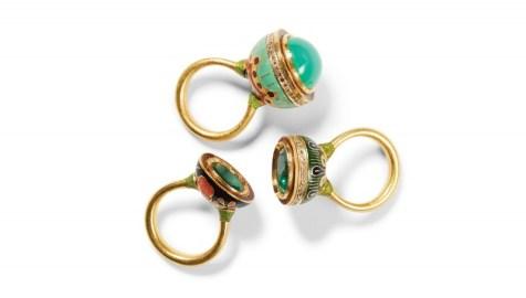 alice-cicolini-rings