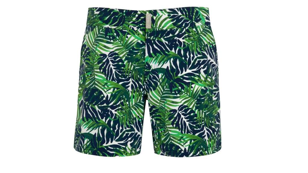 Vilebrequin Swimsuit Men's