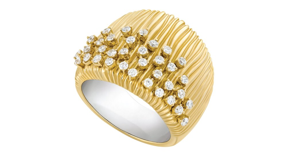 5 Brazilian Jewelry Designers You Need