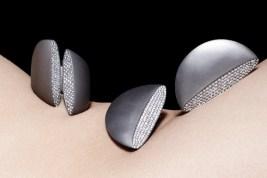 Vhernier jewelry
