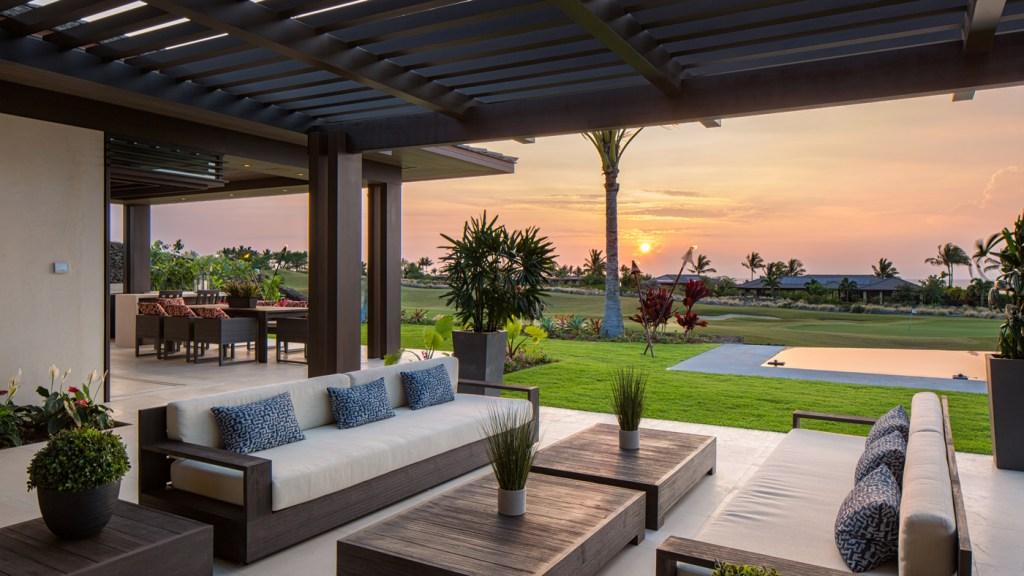$12.5 Million Home in Hawaii