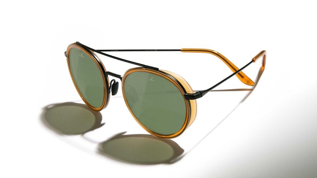 Vuarnet Sunglasses