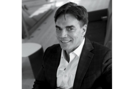 Peter Hawrylewicz