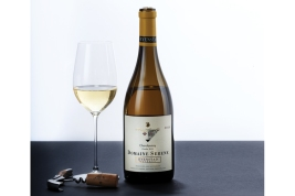 Domaine Serene 2014 Chardonnay Evenstad Reserve Dundee Hills