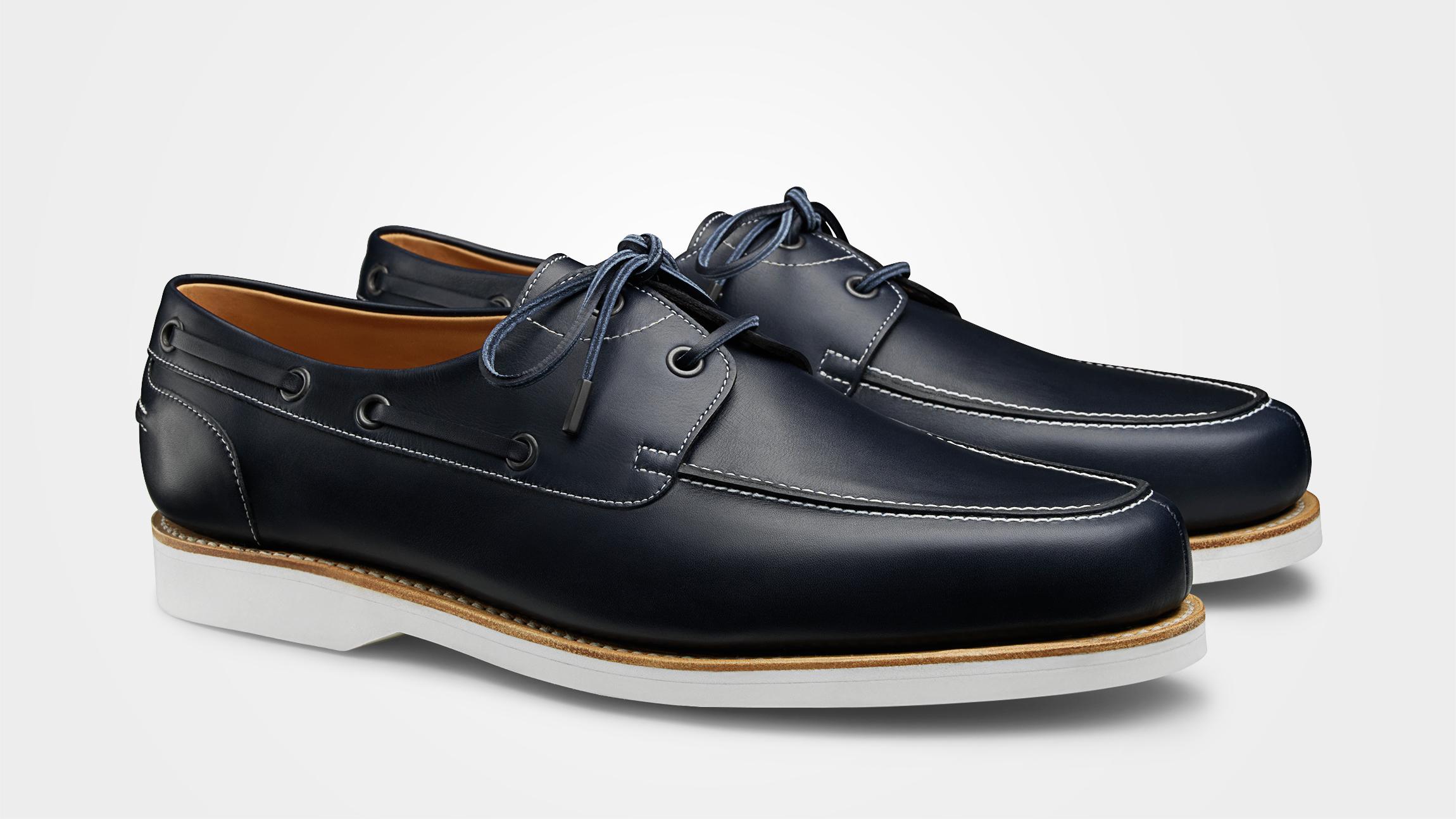 john lobb mens shoes