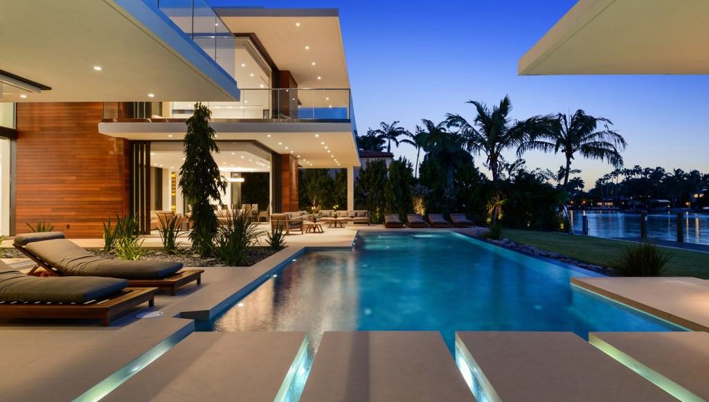 6480 Allison Road (Miami Beach