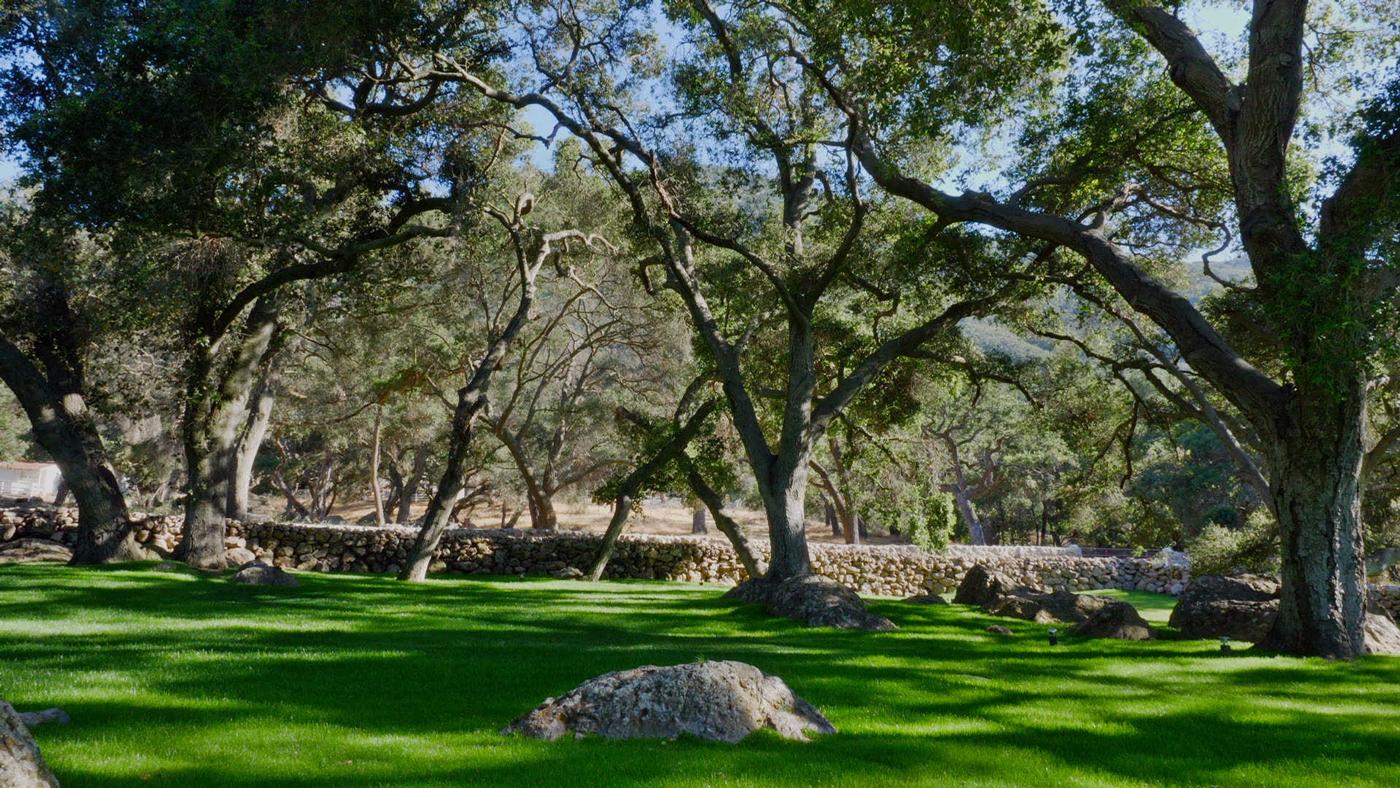 1430 Hidden Valley Road (Thousand Oaks, California)