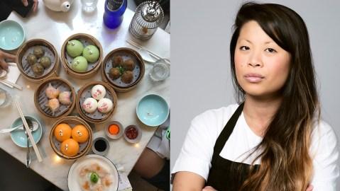 Mei Lin's Hong Kong restaurant guide