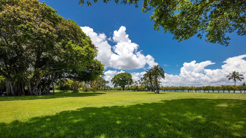 4567 Indian Creek Island in Miami property