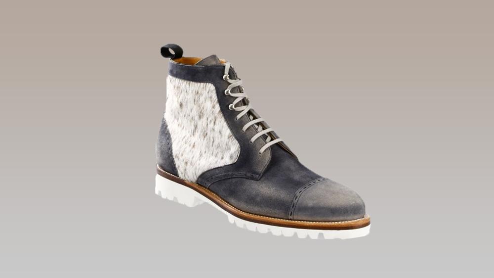 Hiker Boot Corthay