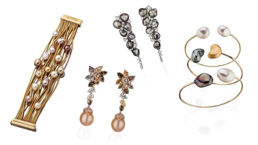 yvel jewelry designs