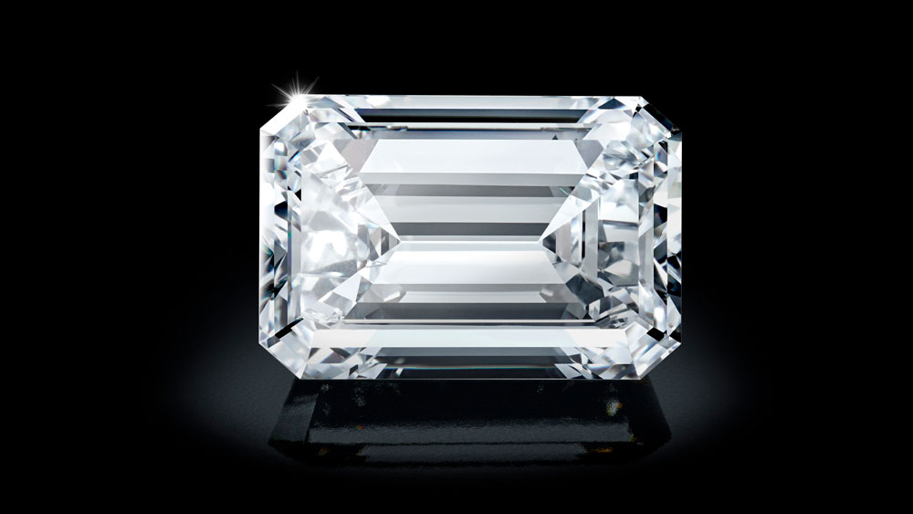 163.4-carat D
