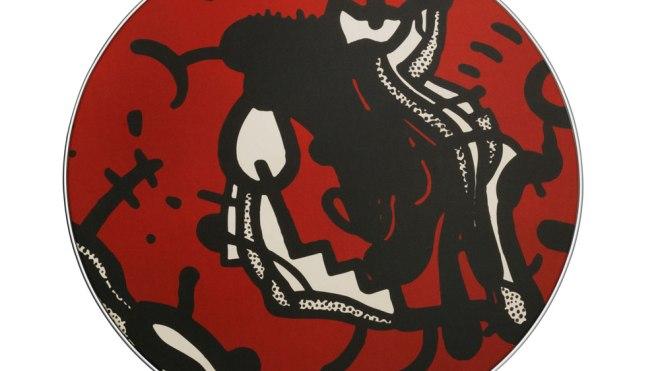 Bang & Olufsen Beoplay A9 David Lynch limited edition