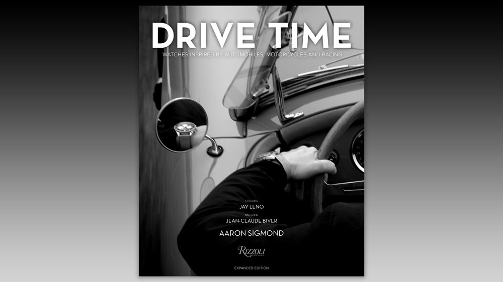 Drive Time Expanded Edition