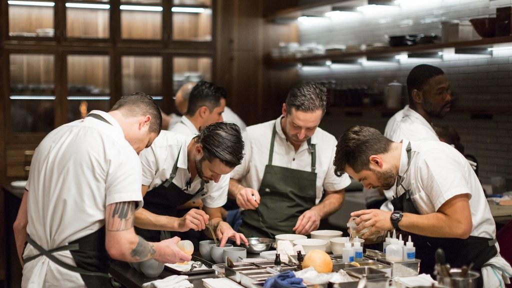 chefs smyth chicago