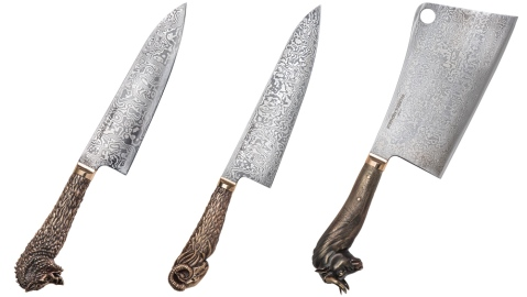 stephen webster knives