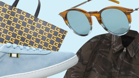 What to Wear to Art Basel Miami Beach