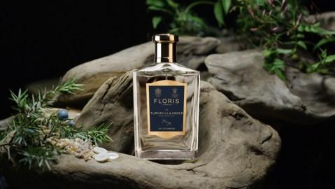 Turnbull & Asser 71/72 Eau de Parfum