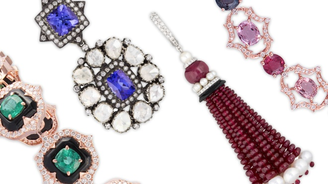 Jaipur's Must-Know Jewelry Shops