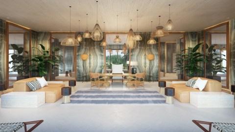 Luxury Residences on Grand Cayman