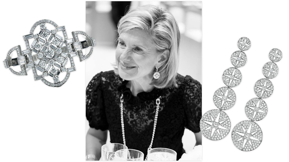 Maria Canale Jewelry