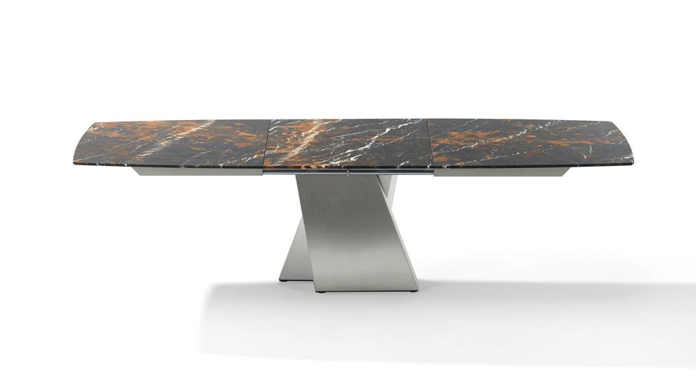 Draenert table