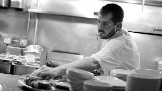 Harold Dieterle top chef