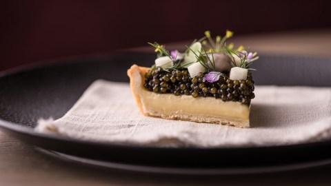 Bellemore Caviar