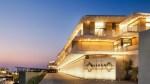 The Bulgari Resort Dubai
