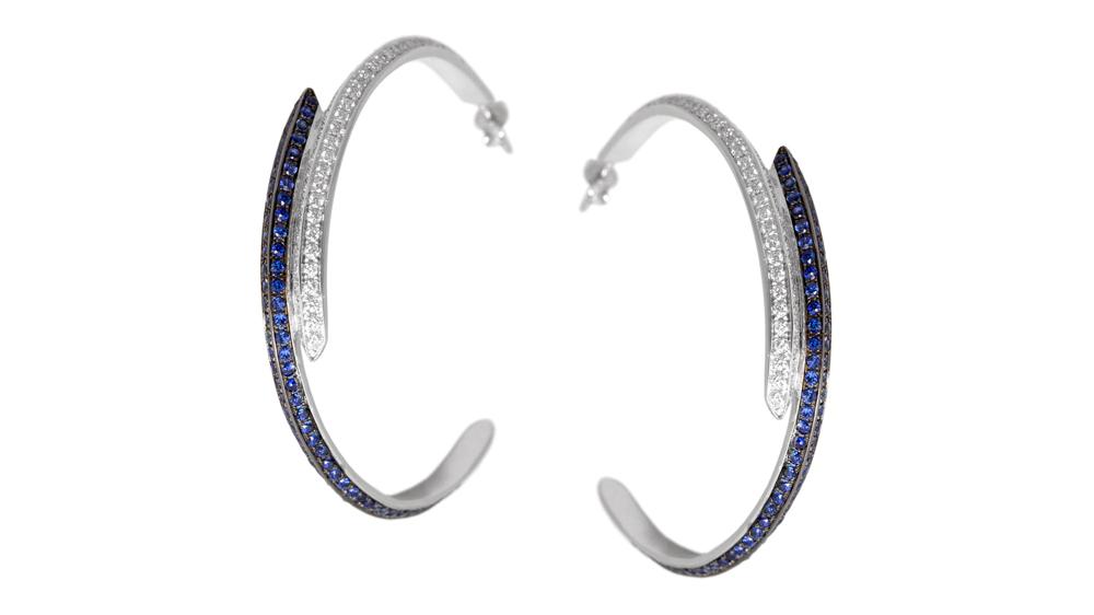Ralph Masri bracelet