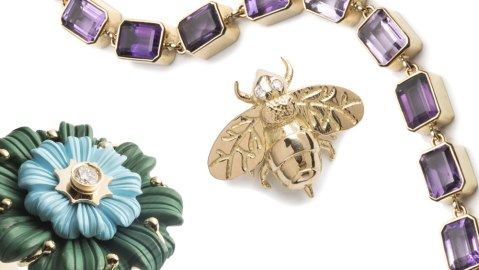 Brent Neale Jewelry