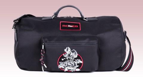 Dior Homme bag