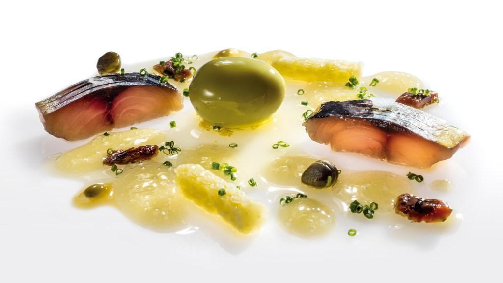 disfrutar barcelona fish