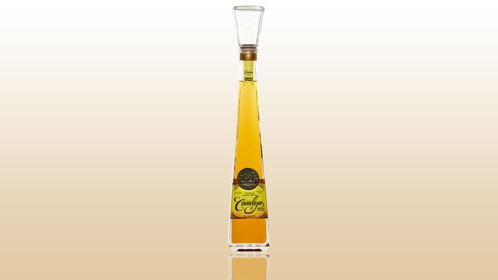 Corralejo 1821 Extra Añejo Tequila