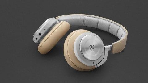 B&O H9i Headphones