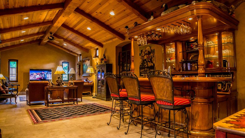 White Oak Ranch & Vineyard
