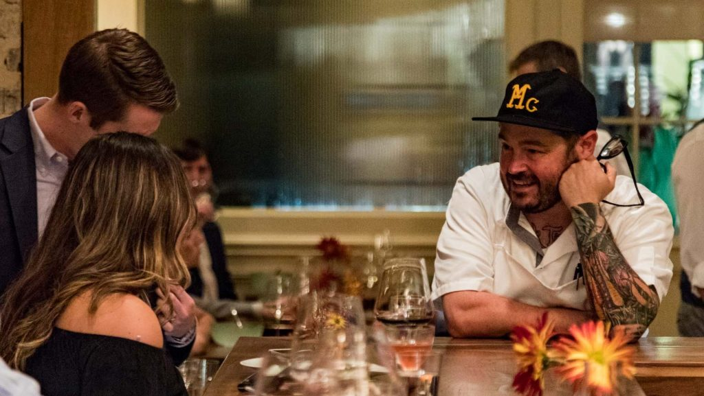 sean brock mccradys