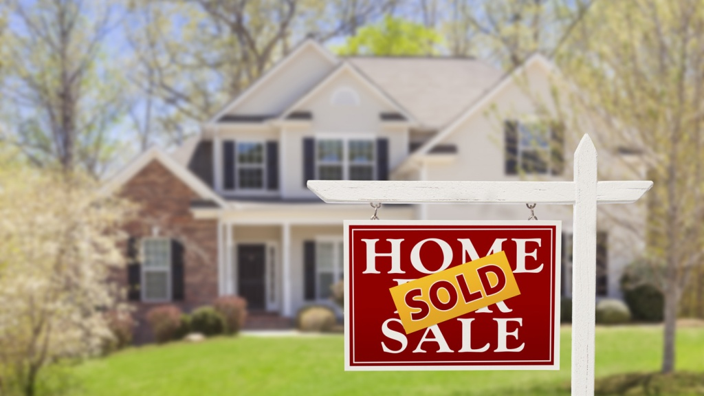 Asking Price for Homes in 2017