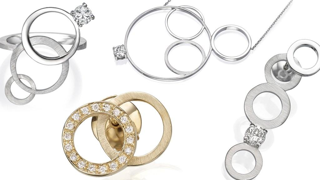 Hadar Nornberg Jewelry