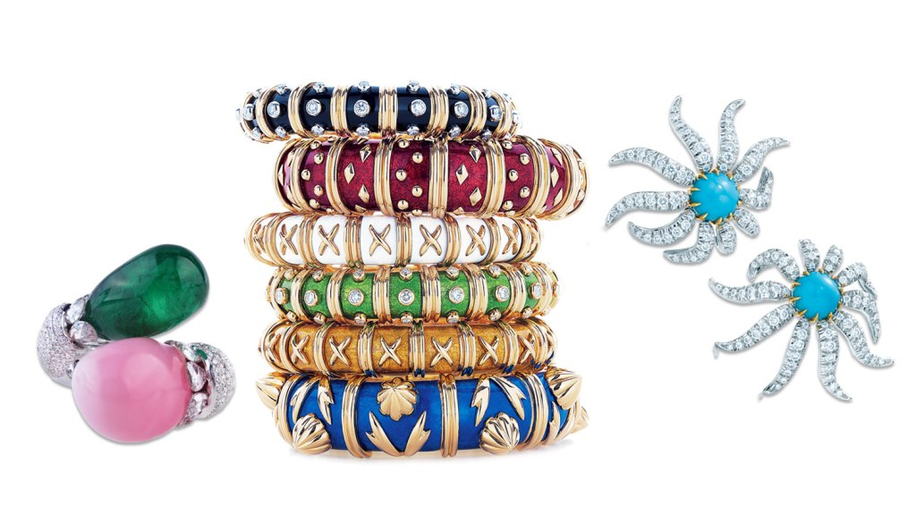 Palm Beach's 5 Must-See Jewelry Boutiques