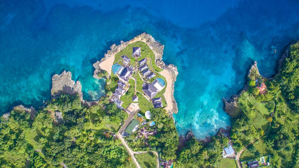 Àni Villas Dominican Republic