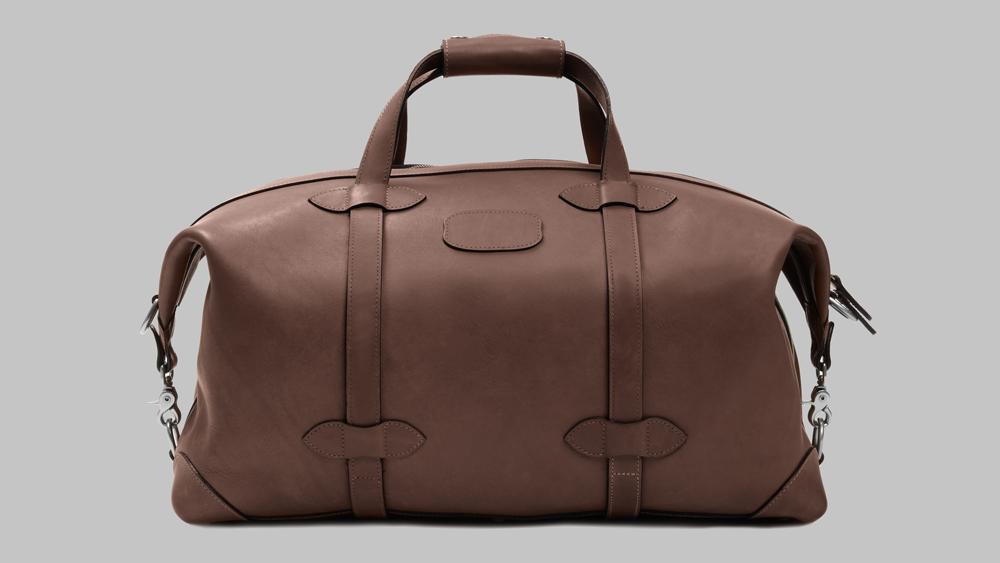 Korchmar bag