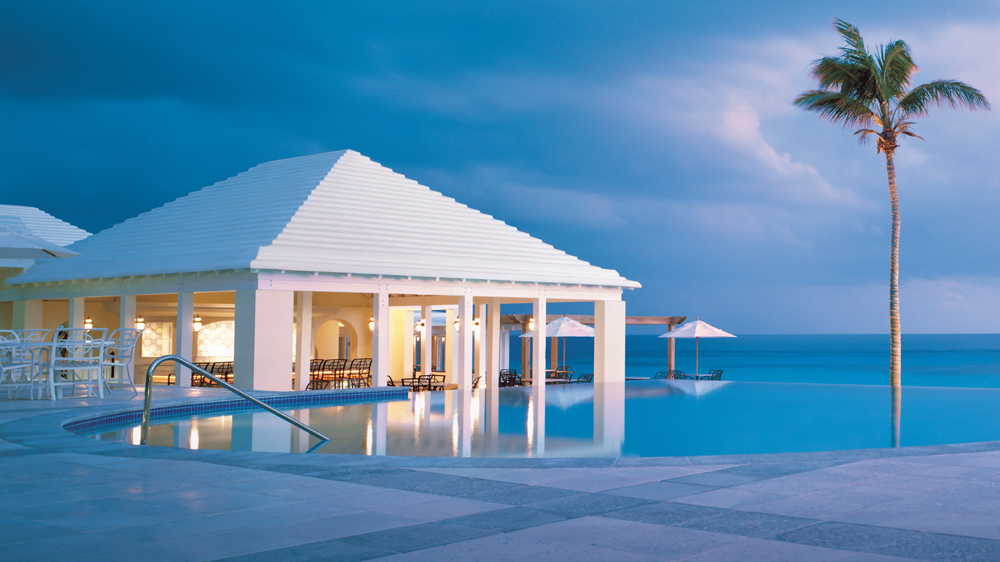 Rosewood Bermuda Resort