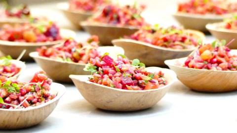 la food bowl
