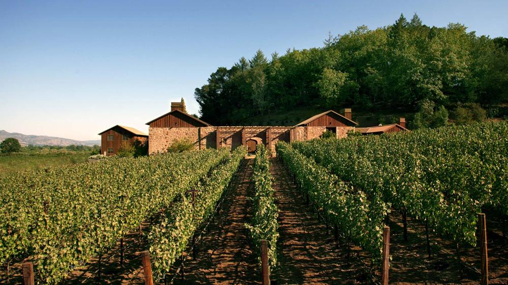 Dana Winery