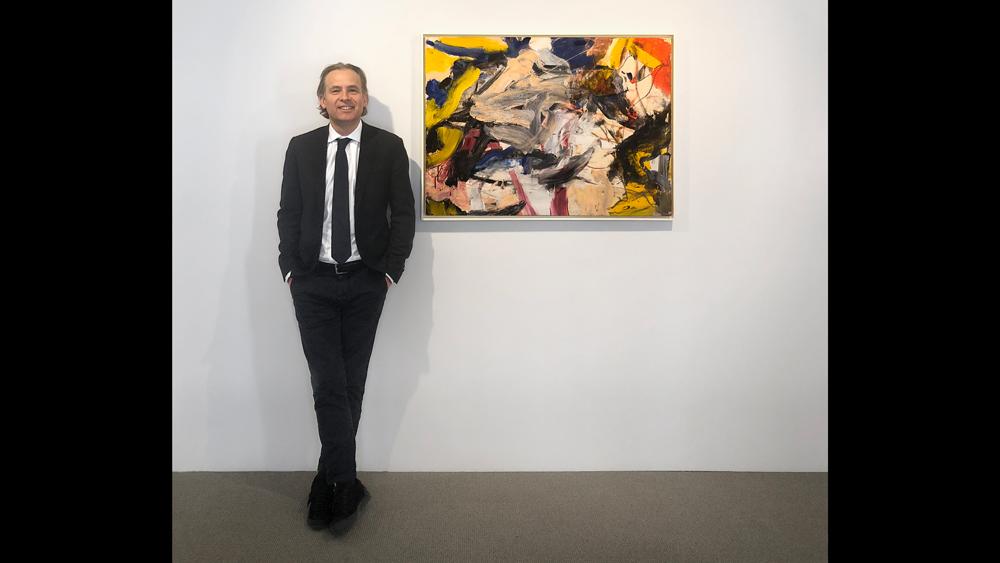 Jean-Paul Engelen