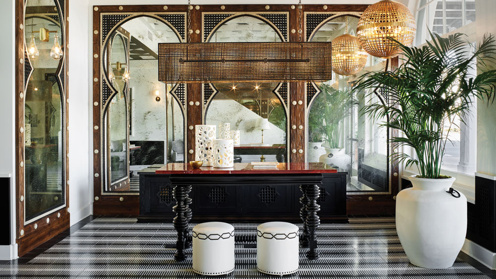 New Luxury Hotels In Santa Barbara California Robb Report
